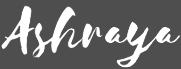 Ashraya Logo